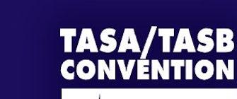 TASA/TASB Convention