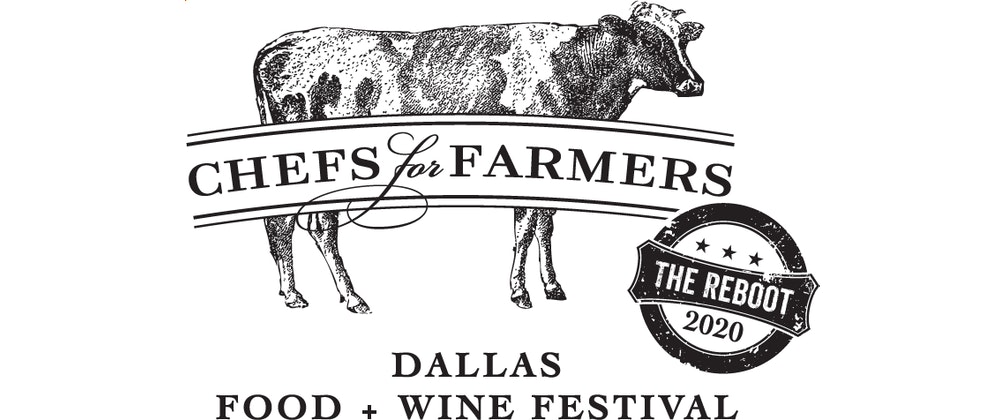 Chefs For Farmers Virtual Events