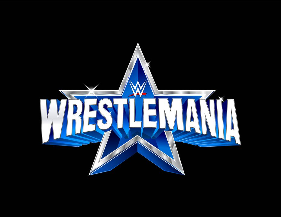 Video for WWE's WrestleMania to return to AT&T Stadium in 2022