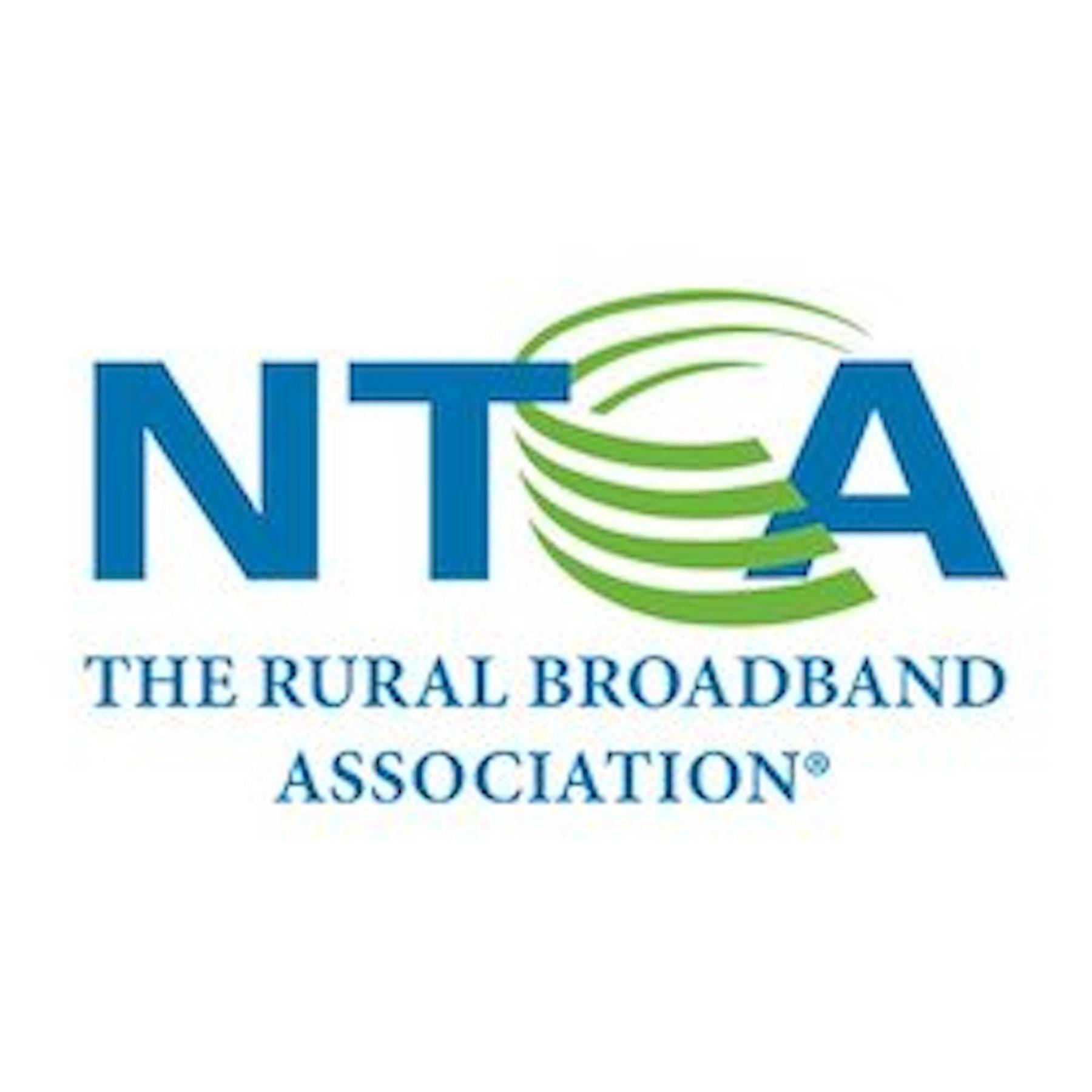 NTCA 2022 Annual Meeting Logo